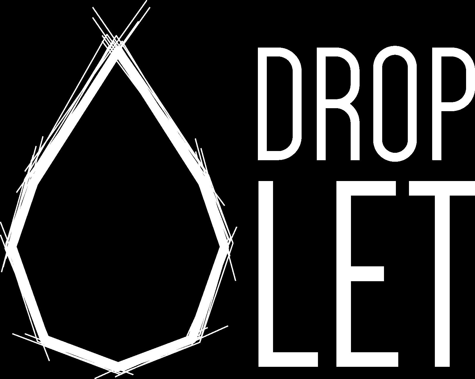Droplet Trailer